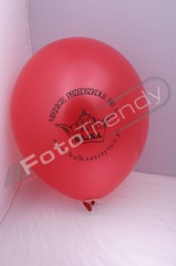 balony-z-helem-50374-sm.jpg