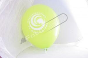 balony-z-nadrukiem-6061-sm.jpg